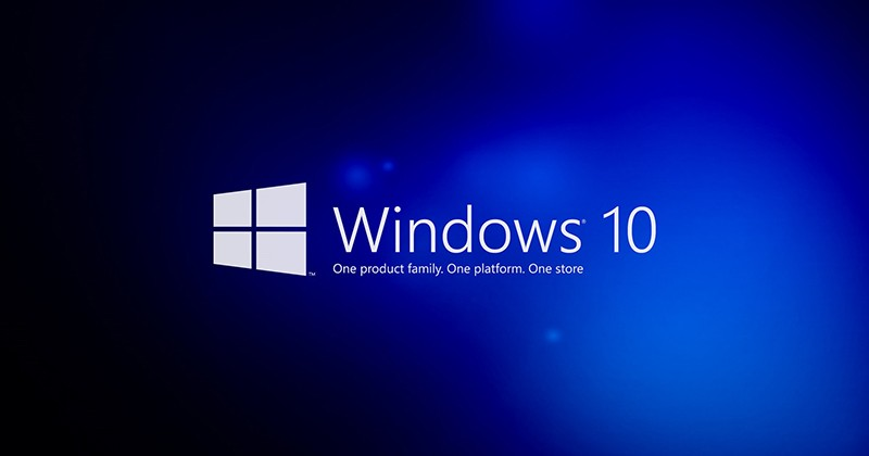 windows10-800x420.jpg