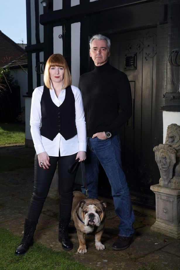 most-haunted-watson1.jpg