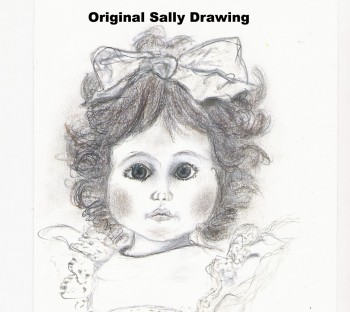 Sally-drawing.jpg