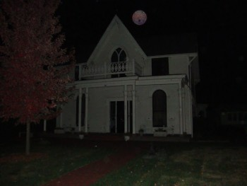 sallie-house-orb.jpg