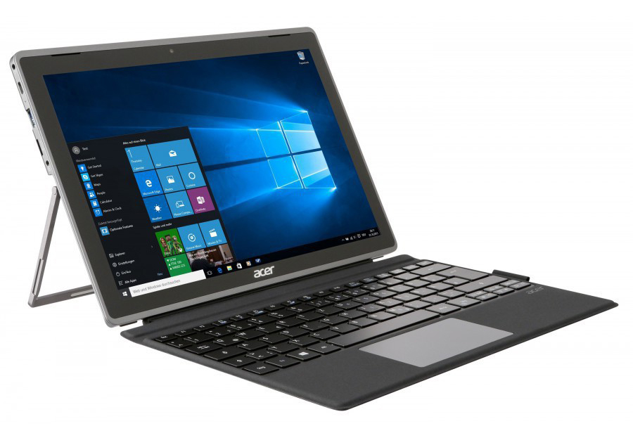 acer-switch-3-sw312-31-p7sf-30-99cm-12-2-4gb-64gb-win.jpg