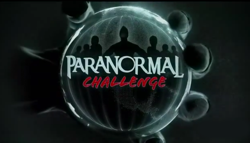 Paranormal_Challenge.png