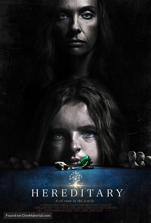 hereditary-theatrical-poster.jpg