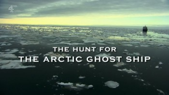 Hunt-for-the-Arctic-Ghost-Ship-CH4-Cover.jpg
