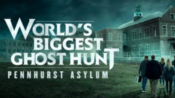 worlds-largest-ghost-hunt-ae-20071426-1280x0.jpeg