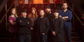 ghost-hunters-aetv-cast.jpg.jpg