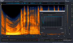 izotope-rx3-pitch-contour-full.png