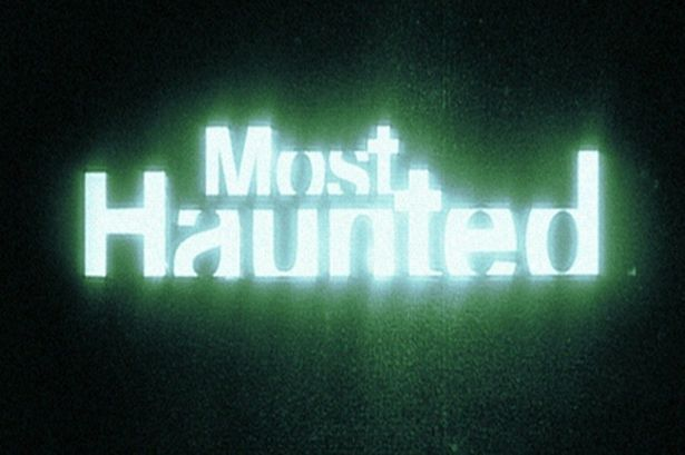 most-haunted-130949957.jpg