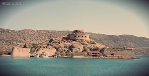 michi_spinalonga1.jpg