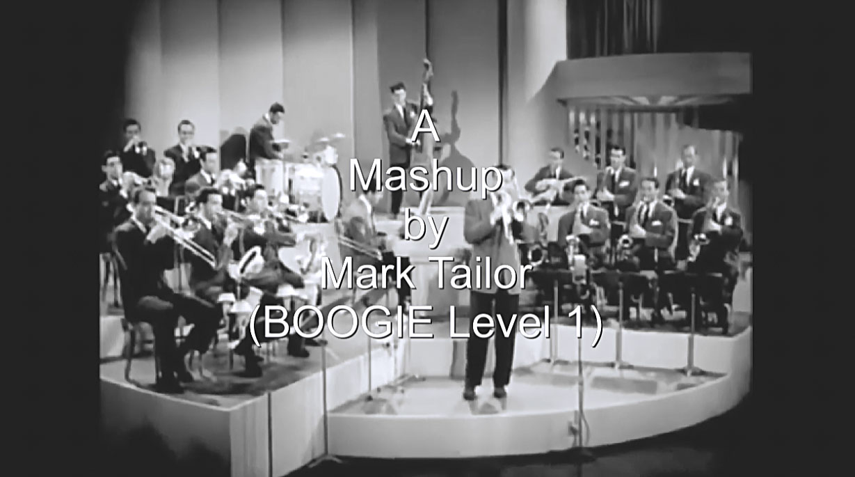 Video-Mashup by Mark Tailor (BOOGIE Level 1).jpg