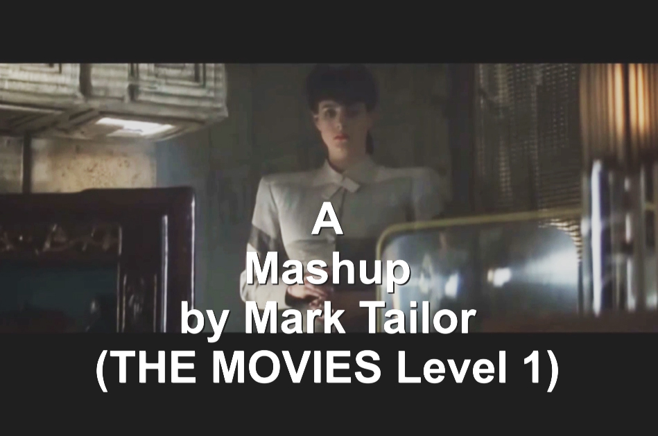 Video-Mashup by Mark Tailor (THE MOVIES Level 1).jpg