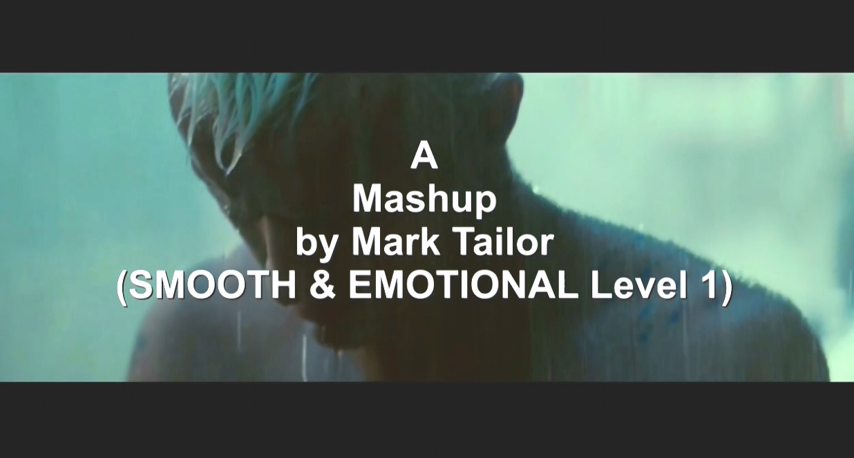 Video-Mashup by Mark Tailor (SMOOTH & EMOTIONAL Level 1).jpg