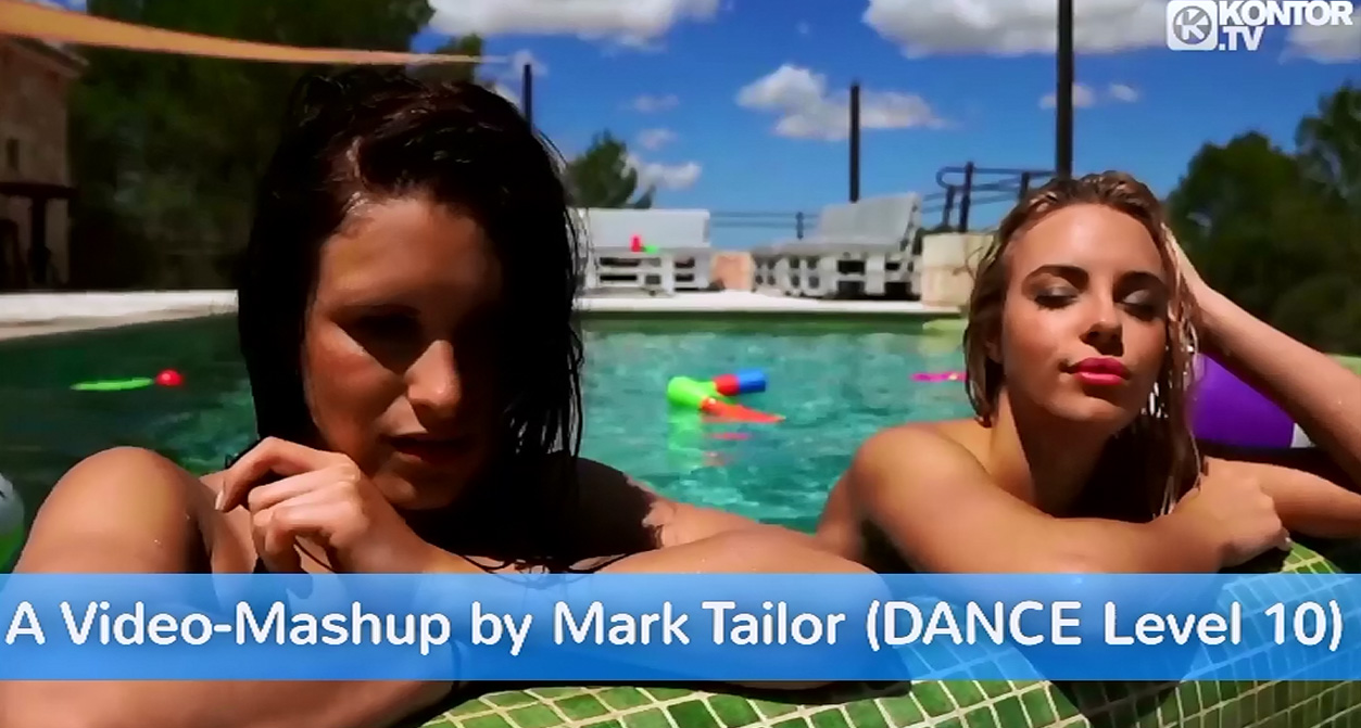 Video-Mashup by Mark Tailor (DANCE Level 10).jpg