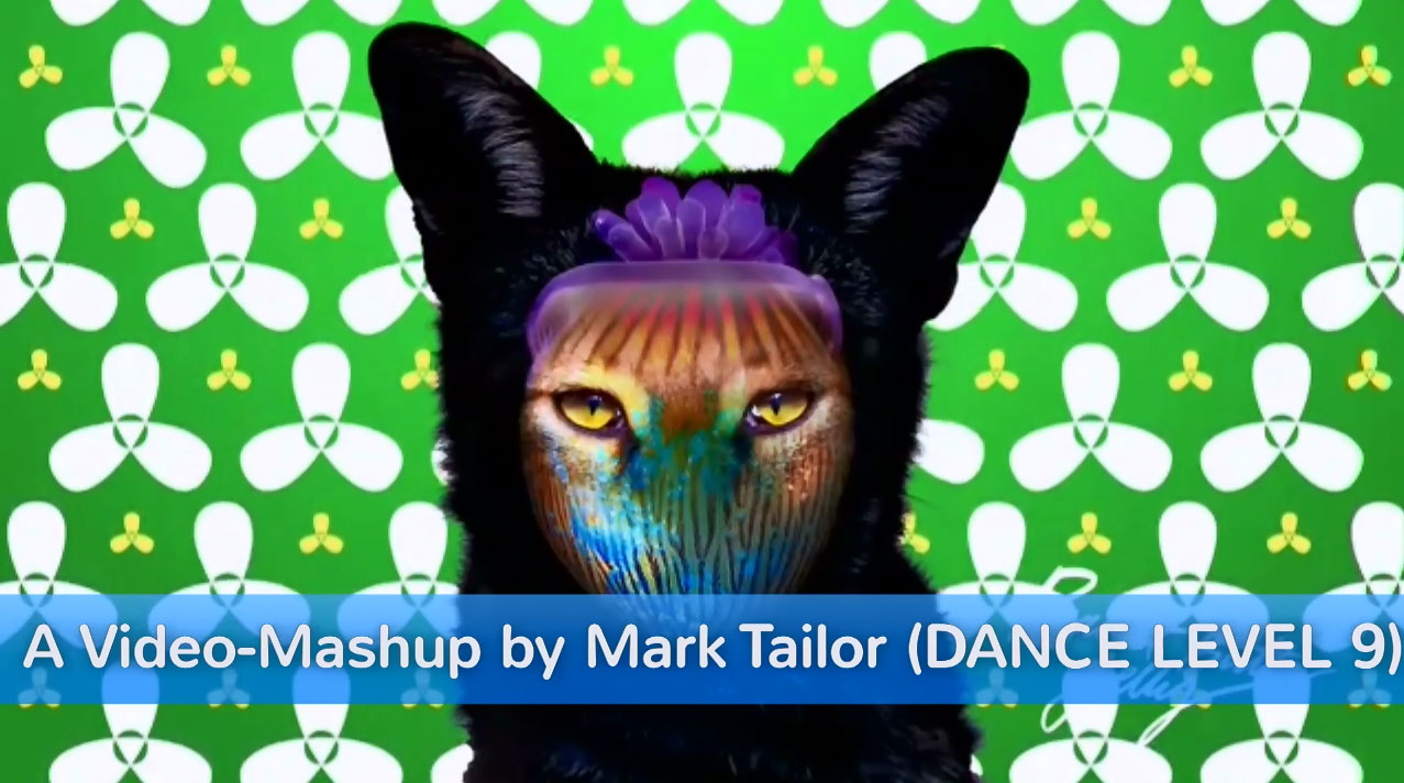 Video-Mashup by Mark Tailor (DANCE Level 9).jpg