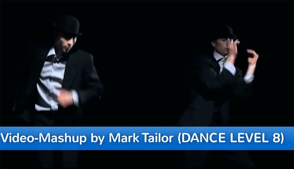 Video-Mashup by Mark Tailor (DANCE Level 8).jpg
