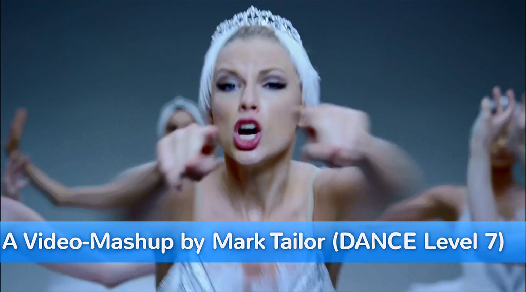Video-Mashup by Mark Tailor (DANCE Level 7).jpg