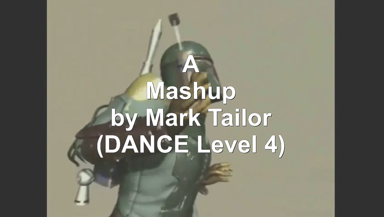 Video-Mashup by Mark Tailor (DANCE Level 4).jpg