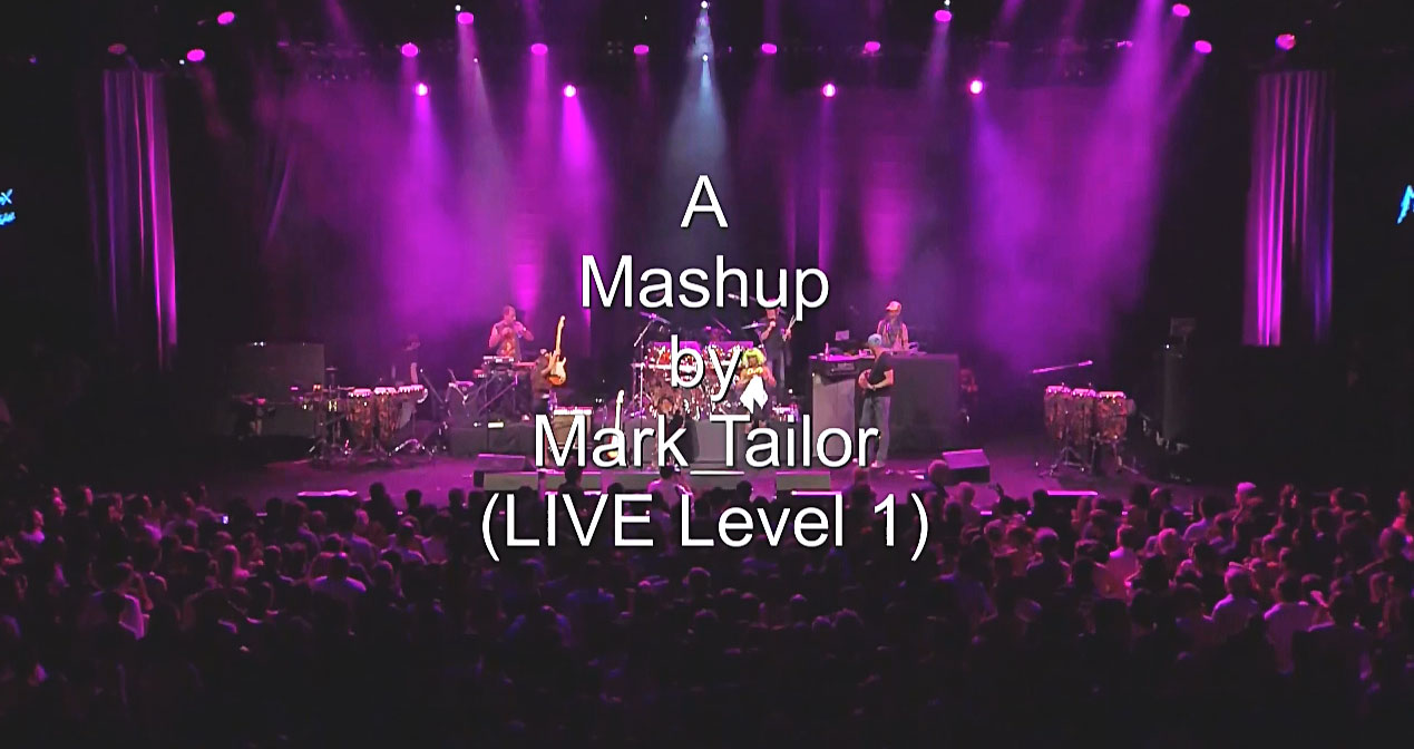 Video-Mashup by Mark Tailor (LIVE Level 1).jpg