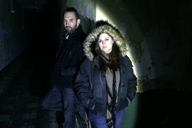 Paranormal-Lockdown.jpg