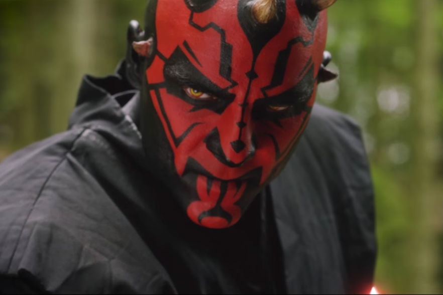 darth-maul-apprentice-882x588.jpg