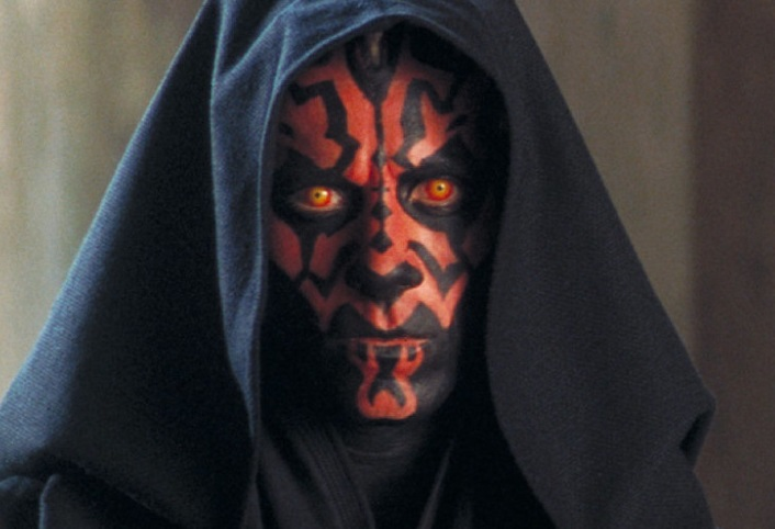 darth_maul_star_wars.jpg