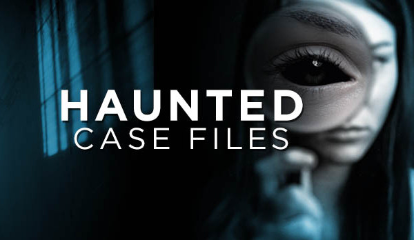 HauntedCaseFiles.jpg