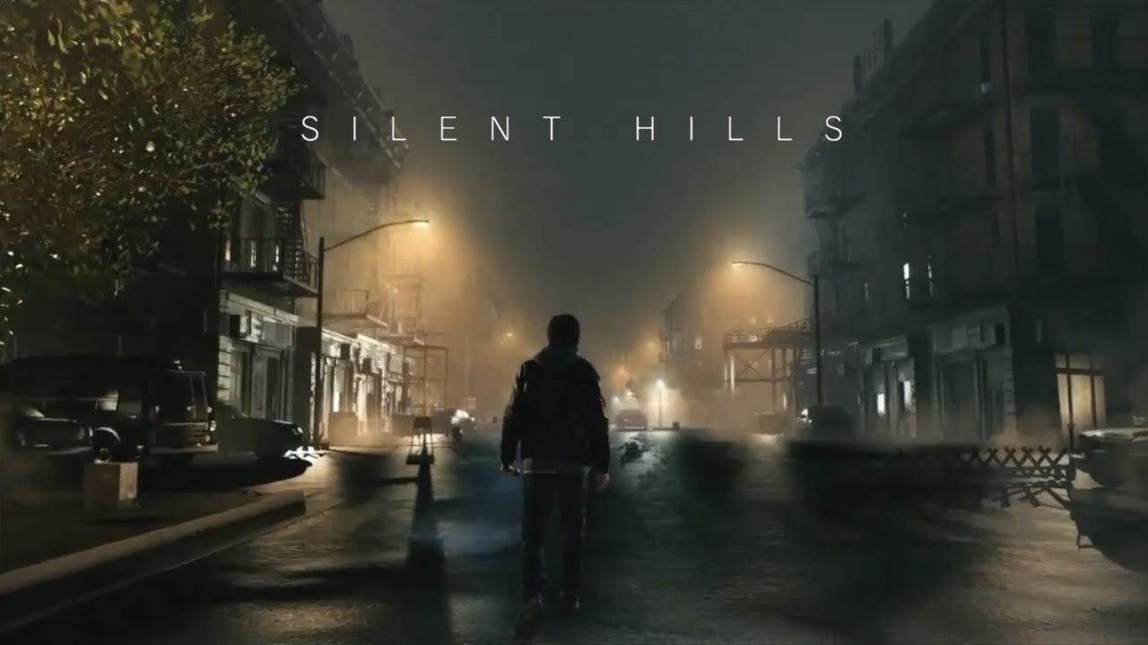 silenthills-1-watch-silent-hills-concept-trailer-creepy-crawly-and-beautifully-scary.jpeg